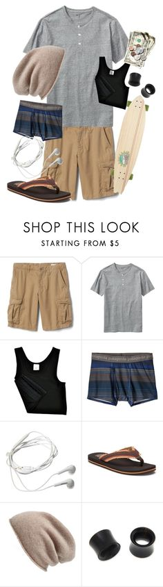 """.:i love you, i'm not gonna crack"" by dontfallasleepatthehelmm on Polyvore featuring Gap, Patagonia, Samsung, Sector 9, United Supply Co., Halogen and NOVICA"