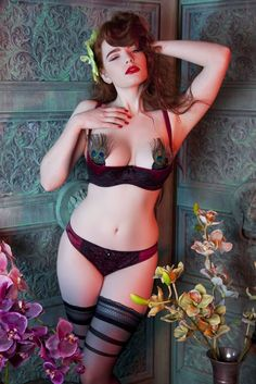 Playful-Promises-Burgundy-Open-Cup1-683x1024