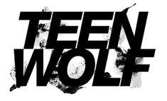 TRAILER Nuevos títulos de apertura de Teen Wolf - Series - http://befamouss.forumfree.it/?t=70988685#