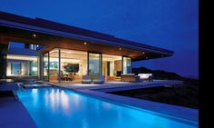 COVE 6 by SAOTA « Awesome Architecture