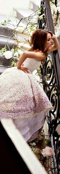 ~J   SPOILED......Miss Dior