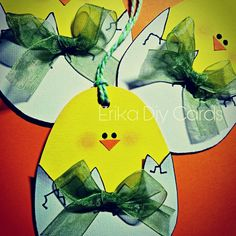 Ester Tags #eastertags #erikadiycards #handdrawing #handcutting #easter #eggs #eastereggs #papercrafting #crafts #crafty #diy #projectoftheday #diyproject #creative #creativity #papereggs #handmade #handmadewithlove #chirpchirp #spring #springprojects #cardmaking #tags #tag #gifts