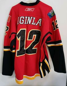 2212e4a7a 9 Best Flames Hockey images in 2015 | Flames hockey, Entertaining ...
