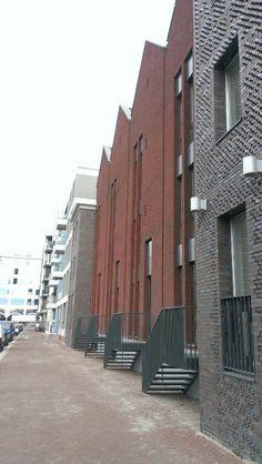 Strijp-S, Strijp, Eindhoven, The Netherlands