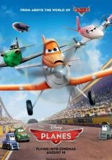 Aviones #NovedadesBibliotecaPozoCañada