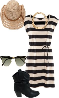 """""""Shopping"""" by kathy-tevepaugh on Polyvore"""
