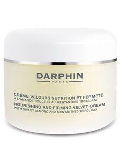 Darphin Firming and Nourishing Sıkılaştırıcı Vücut Kremi 200 ml ürününü kullanarak cildinize en iyi bakımı sağlayabilirsiniz. Ayrıca diğer Darphin ürünlerini incelemek için http://www.portakalrengi.com/darphin adresini ziyaret edebilirsiniz. #Darphin #DarphinÜrünleri #ciltbakımı #VücutKremi