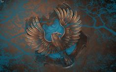This HD wallpaper is about brown eagle wallpaper, Harry Potter, Ravenclaw, Original wallpaper dimensions is file size is Eagle Wallpaper, Wallpaper Backgrounds, Wallpapers, Wallpaper Desktop, Phone Backgrounds, Voldemort, Ravenclaw, Hufflepuff Pride, Hufflepuff Wallpaper
