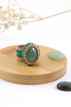 Bijoux naturel rouge dragon de jade Pendentif Collier Bague Bracelet Boucle D/'Oreille Set