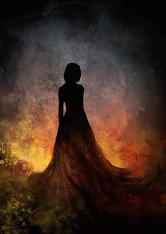 Read from the story Fotos Para Tus Portadas by Melani_BP_ with reads. Story Inspiration, Writing Inspiration, Character Inspiration, Character Art, Fantasy Magic, Fantasy Art, Breathing Fire, Arte Obscura, Dark Art