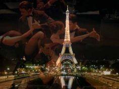 Last Tango In Paris-Gotan Project