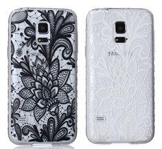 Pheant Samsung Galaxy S5 Mini Hülle [3 in 1 Set] TPU Sili... http://www.amazon.de/dp/B01E10BAJ4/ref=cm_sw_r_pi_dp_Yjjgxb05NXA7K