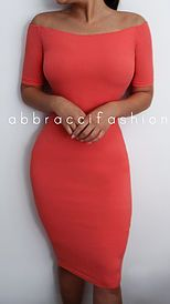 Abbracci Fashion