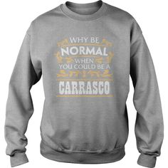 Happy To Be CARRASCO Tshirt #gift #ideas #Popular #Everything #Videos #Shop #Animals #pets #Architecture #Art #Cars #motorcycles #Celebrities #DIY #crafts #Design #Education #Entertainment #Food #drink #Gardening #Geek #Hair #beauty #Health #fitness #History #Holidays #events #Home decor #Humor #Illustrations #posters #Kids #parenting #Men #Outdoors #Photography #Products #Quotes #Science #nature #Sports #Tattoos #Technology #Travel #Weddings #Women