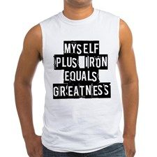 6113806807269a Gay and Christian gay rights and pride t shirts