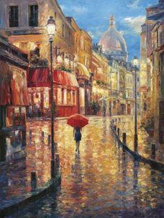 Desconocido,Paris