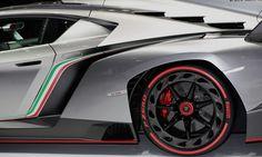 Wallpaper Motor Motogp 2013