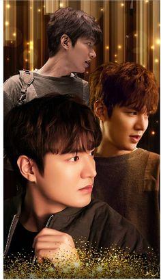 lee min ho by Lee Min Ho Wallpaper Iphone, Lee Min Ho News, Jinyoung, Lee Min Ho Photos, Kim Jong Kook, New Actors, Kdrama Actors, Boys Over Flowers, Korean Star