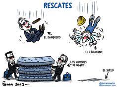 2012-06-12-rescates
