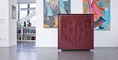 #design #furniture #italy #capodopera #style #interiordesign #deco #sabormadera #interiorism #modern #texture