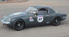 1965 Lotus Elan 26R (B) (CK)