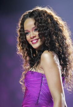 At the World Music Awards 2006 - ELLE.com