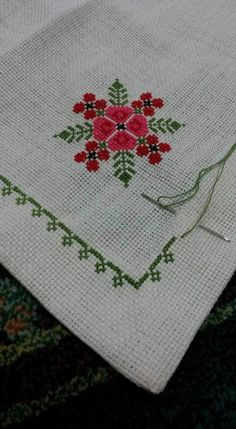 Thrilling Designing Your Own Cross Stitch Embroidery Patterns Ideas. Exhilarating Designing Your Own Cross Stitch Embroidery Patterns Ideas. Cross Stitch Letters, Cross Stitch Borders, Cross Stitch Samplers, Modern Cross Stitch, Cross Stitch Flowers, Cross Stitch Charts, Cross Stitch Designs, Cross Stitching, Cross Stitch Embroidery