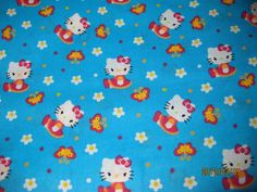 check out my fabrics on etsy and ebay  kittyglammed http://www.letko.info/archives/26.html