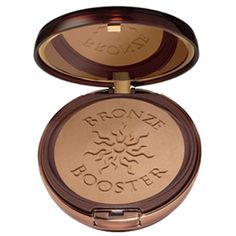 THE BEST bronzer I have found available in drug stores :) Love this physician's formula!