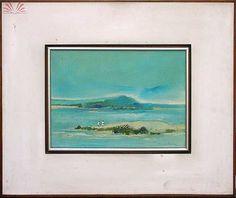 sousa rodrigues pintura arte leilao - Pesquisa Google