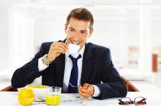 Happy Office: 10 Rituale für mehr Spaß im Büro-Alltag