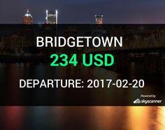 Flight from Minnepolis to Bridgetown by Air Canada #travel #ticket #flight #deals   BOOK NOW >>>