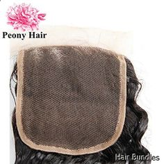 Hair Bundles - massive choice. Need to view...