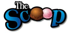 $2.00 OFF Purchase of $10 from The Scoop.  Visit PinPointPERKS.com for more great deals!