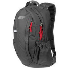 MEC Ridgemont Daypack - Mountain Equipment Co-op