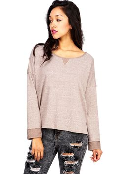 Trendy Tops, Knits, Cardigans, Jackets, Hoodies and More | Pink Ice