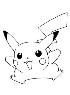 Home Decorating Style 2020 for Coloriage Pikachu Mignon, you can see Coloriage Pikachu Mignon and more pictures for Home Interior Designing 2020 at Coloriage Kids. Pokemon Coloring Sheets, Minion Coloring Pages, Nemo Coloring Pages, Shopkins Colouring Pages, Birthday Coloring Pages, Horse Coloring Pages, Coloring Pages For Girls, Christmas Coloring Pages, Coloring Pages To Print