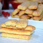 Prajitura Savana | MiremircMiremirc Biscuit, Dairy, Cheese, Food, Essen, Meals, Crackers, Yemek, Biscuits