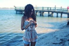 Free Adult Personals Online Dating - Surfing the Web For Thrills and Encounters Dress With Boots, Dress Up, Tumblr Selfies, Tumblr Backgrounds, Hush Hush, Combat Boots, Surfing, Summer Outfits, Girly