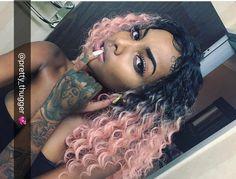 ||Pinterest: @pretty_thugger||