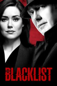 Watch The Blacklist Watch Tv Movies Watch Movies Tv Shows