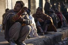 How to Read India's Poverty Stats