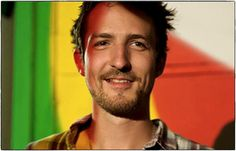 Frank Turner <3  www.strummeroflove.com/2012 All About Music, My Music, Reasons To Smile, Will Turner, Pretty Boys, Making Out, Men's Style, My Friend, Romance