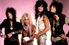 motley crue wallpaper Gallery