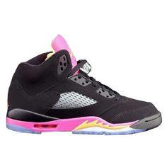 best website 73856 de40b Wecome to buy the cheap jordan shoes at discount price online sale. Many retro  jordans for sale, kids jordan, women air jordans is the your best choice.