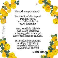 Kindergarten, Printables, Kids, Young Children, Boys, Print Templates, Kindergartens, Children, Preschool