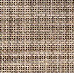 chilewich wall to wall Bamboo Texture, 3d Texture, Tiles Texture, Floor Patterns, Wall Patterns, Fabric Textures, Textures Patterns, Material Board, Texture Mapping