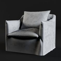 https://www.cgtrader.com/3d-models/furniture/chair/agave-outdoor-chair