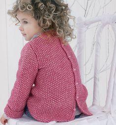 Ravelry: # 31 pullover pattern by Phildar Design Team