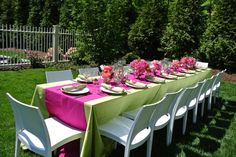 Tablescape Best Mother, Outdoor Furniture Sets, Outdoor Decor, Mothers Love, Tablescapes, Lunch, Table Decorations, Day, Table Scapes